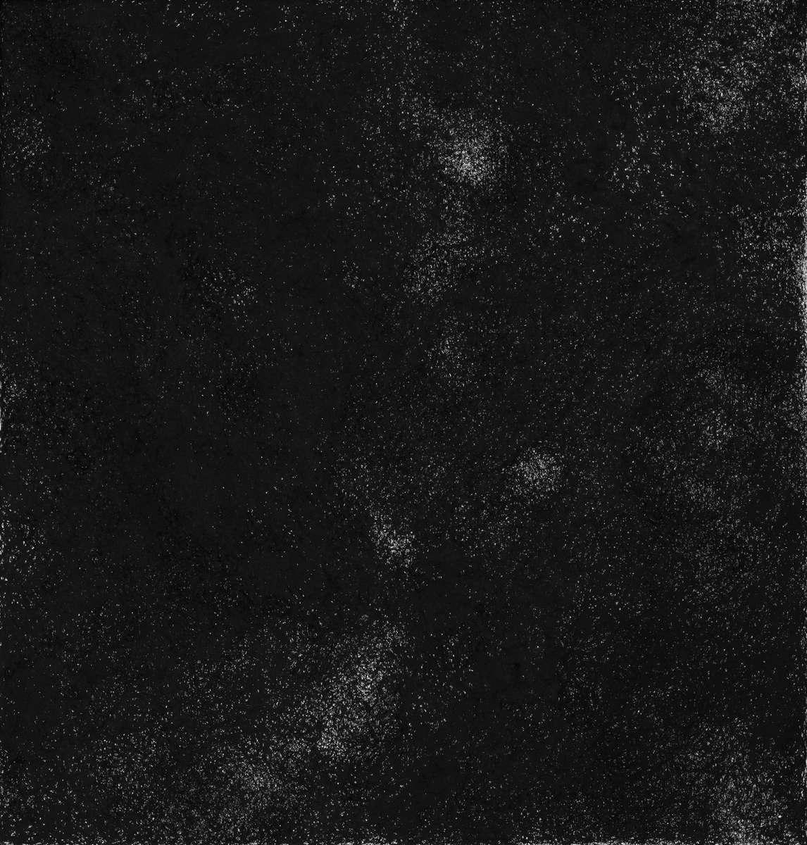 Tina Konec, Dark I