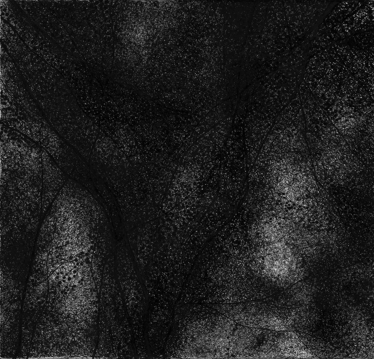 Tina Konec, Dark II