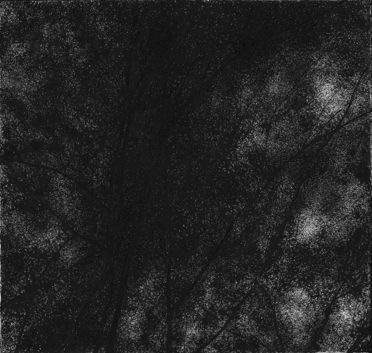 Tina Konec, Dark III