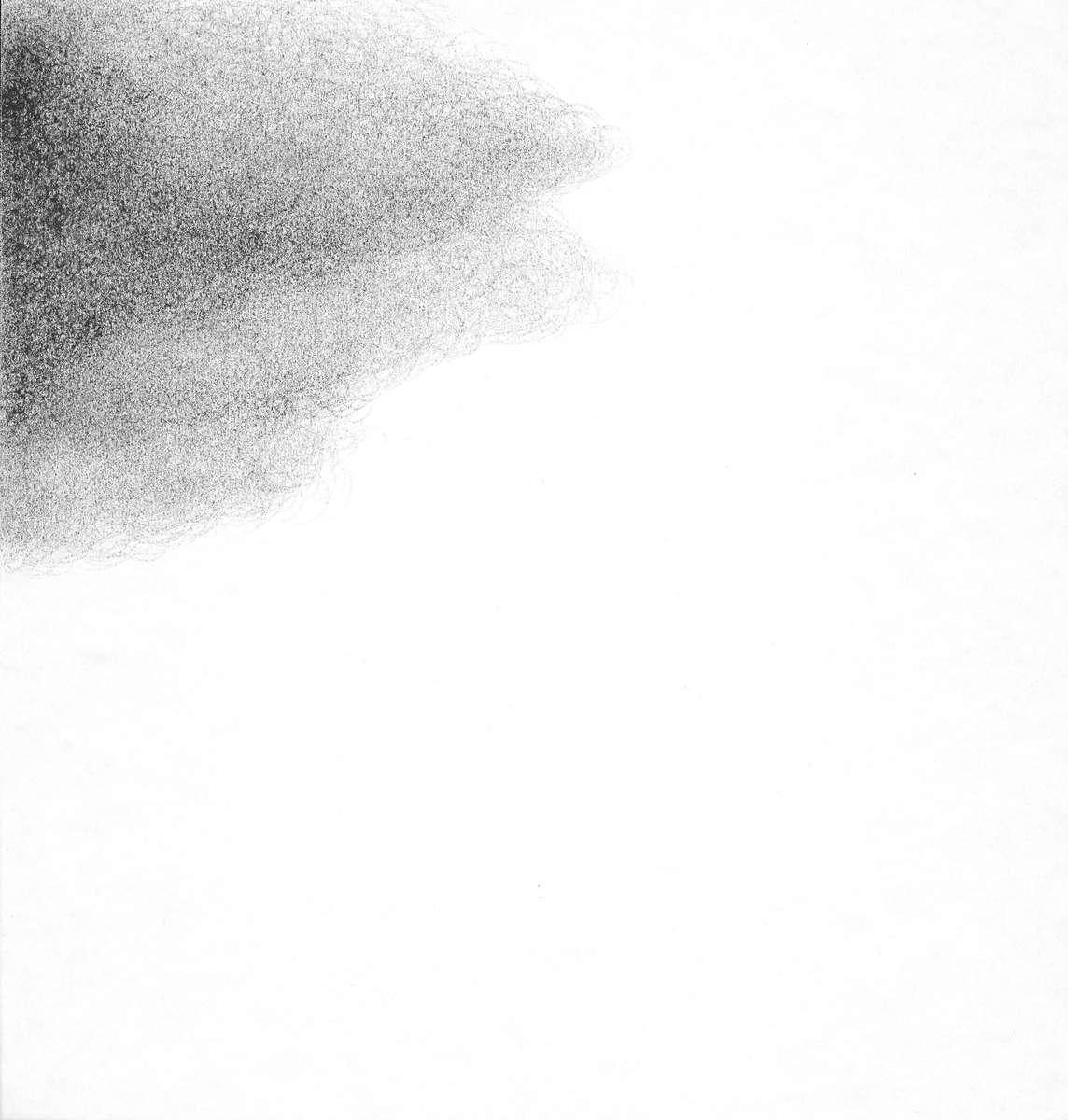Tina Konec, Traces III